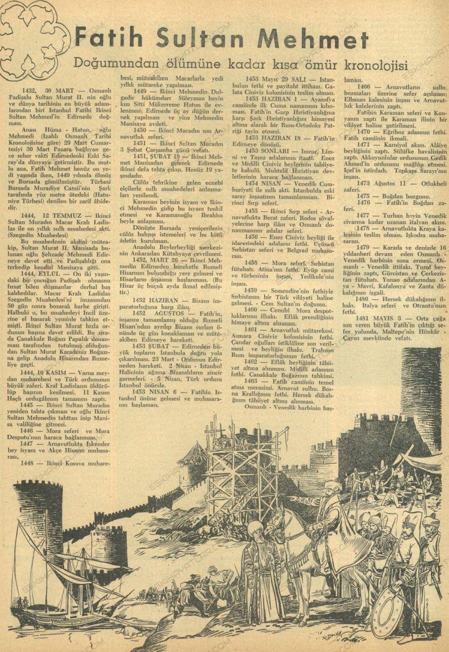 0230-istanbul-un-fethi-500-yil-kutlamalari-1953-hafta-dergisi (7)