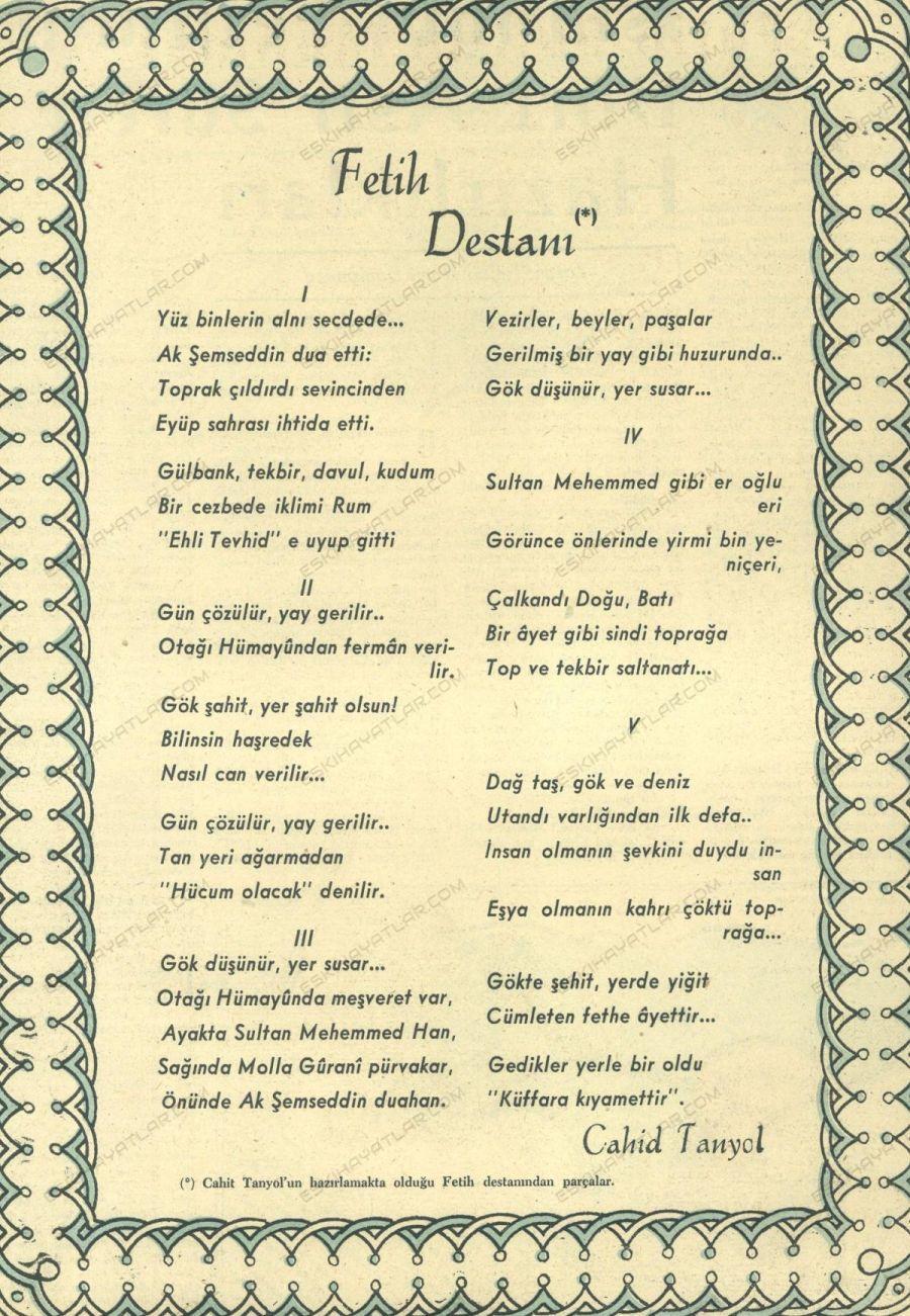 0230-istanbul-un-fethi-500-yil-kutlamalari-1953-hafta-dergisi (8)
