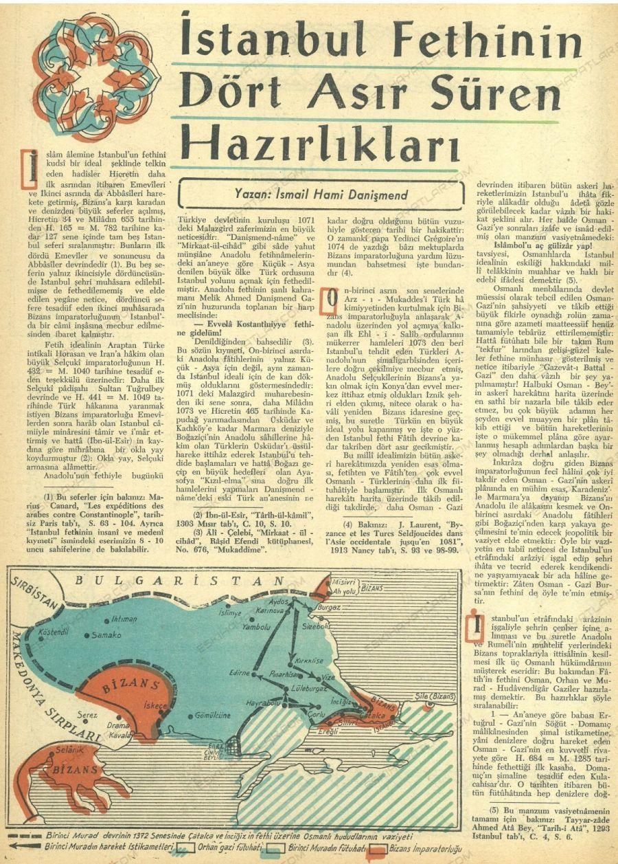 0230-istanbul-un-fethi-500-yil-kutlamalari-1953-hafta-dergisi (9)
