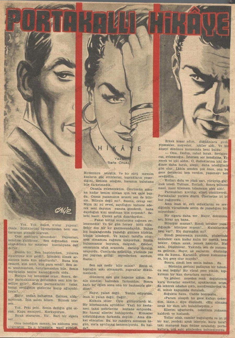 0241-elvis-presley-haberleri-1958-yelpaze-dergisi-sezen-cumhur-onal (2)