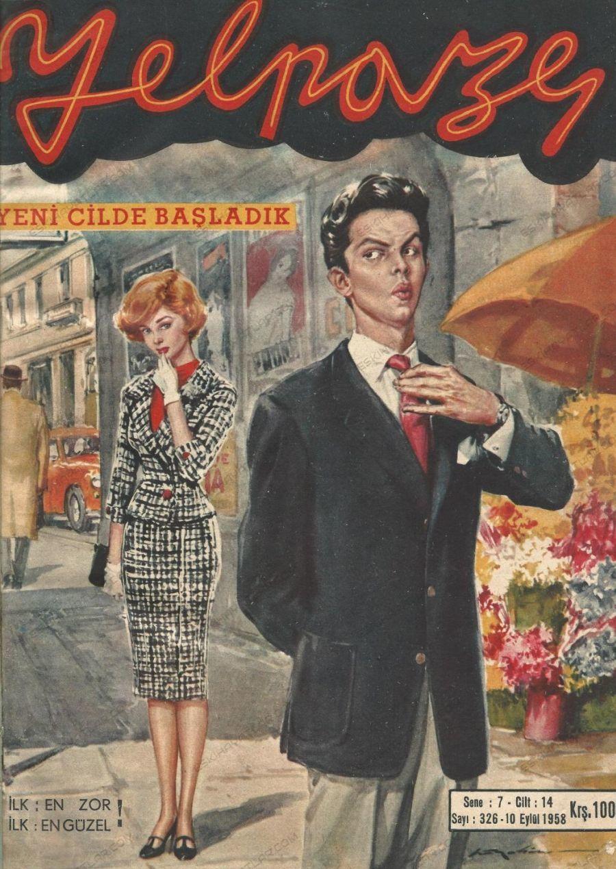 0241-elvis-presley-haberleri-1958-yelpaze-dergisi-sezen-cumhur-onal (3)
