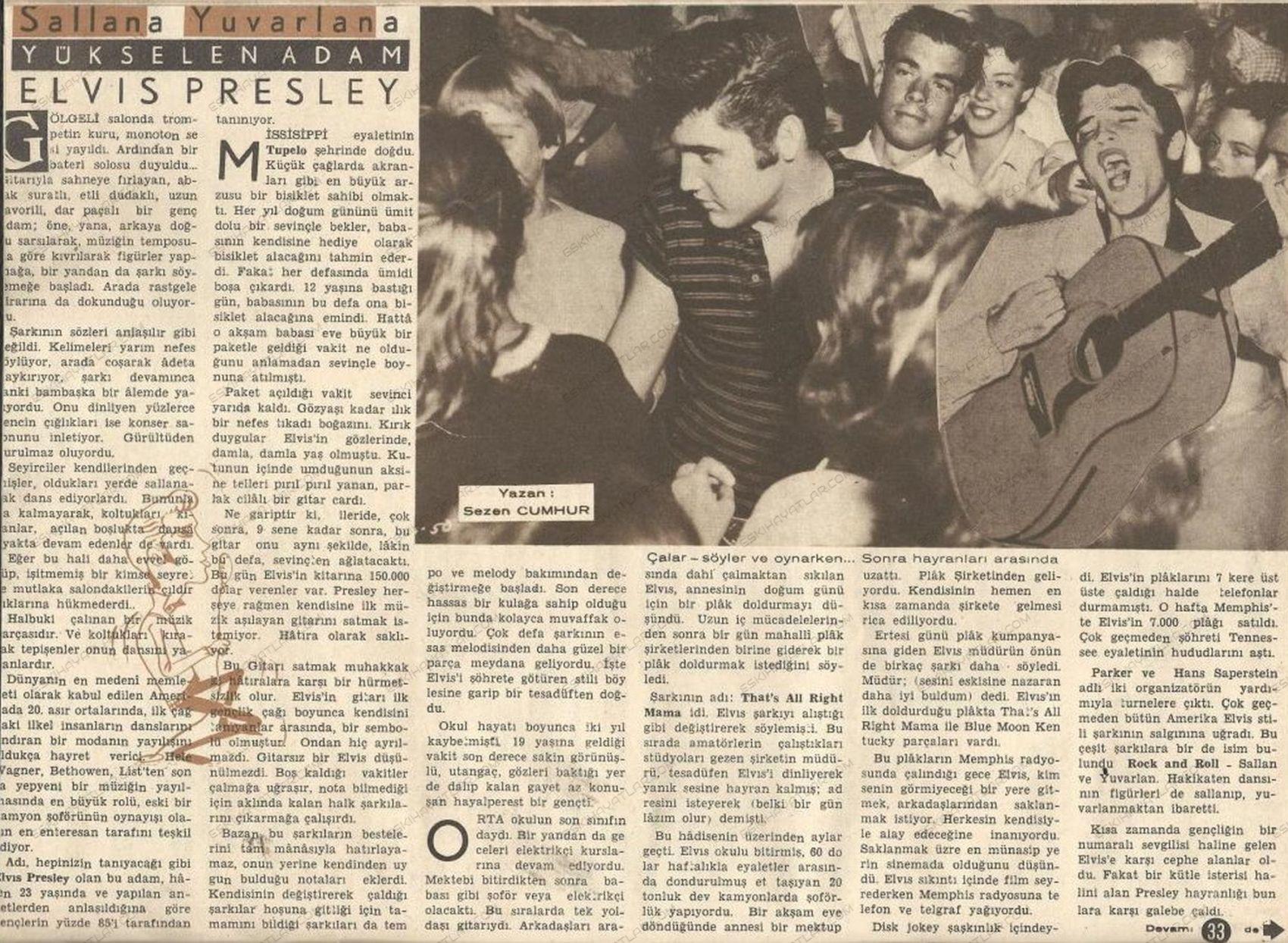 0241-elvis-presley-haberleri-1958-yelpaze-dergisi-sezen-cumhur-onal (5)