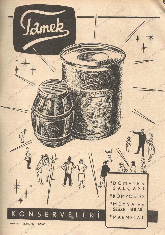 0241-tamek-konserveleri-1958-reklamlari-tamek-komposto-marmelat-hedef-reklam-ressam-galip