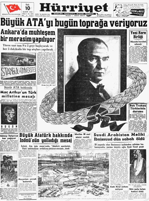 0257-mustafa-kemal-ataturk-anitkabir-toreni-10-kasim-1953-tarihli-gazete-arsivi (1) (1)