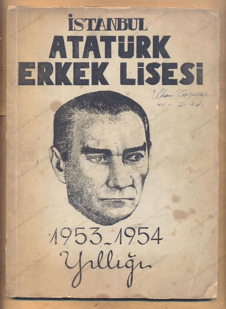 0257-mustafa-kemal-ataturk-anitkabir-toreni-10-kasim-1953-tarihli-gazete-arsivi (4)