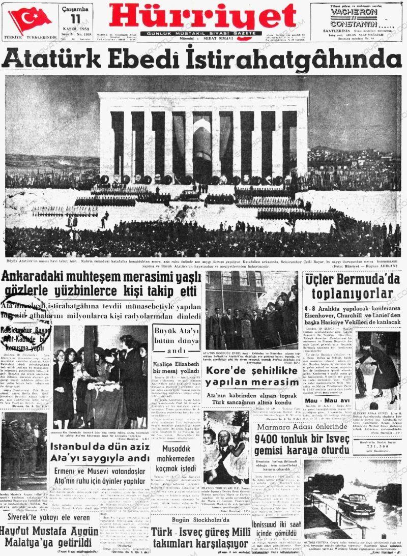 0258-ataturk-anitkabire-ne-zaman-defnedildi-11-kasim-1953-tarihli-gazete-arsivi (1) (1)