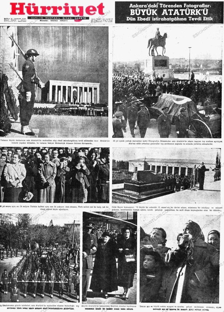 0258-ataturk-anitkabire-ne-zaman-defnedildi-11-kasim-1953-tarihli-gazete-arsivi (2) (1)