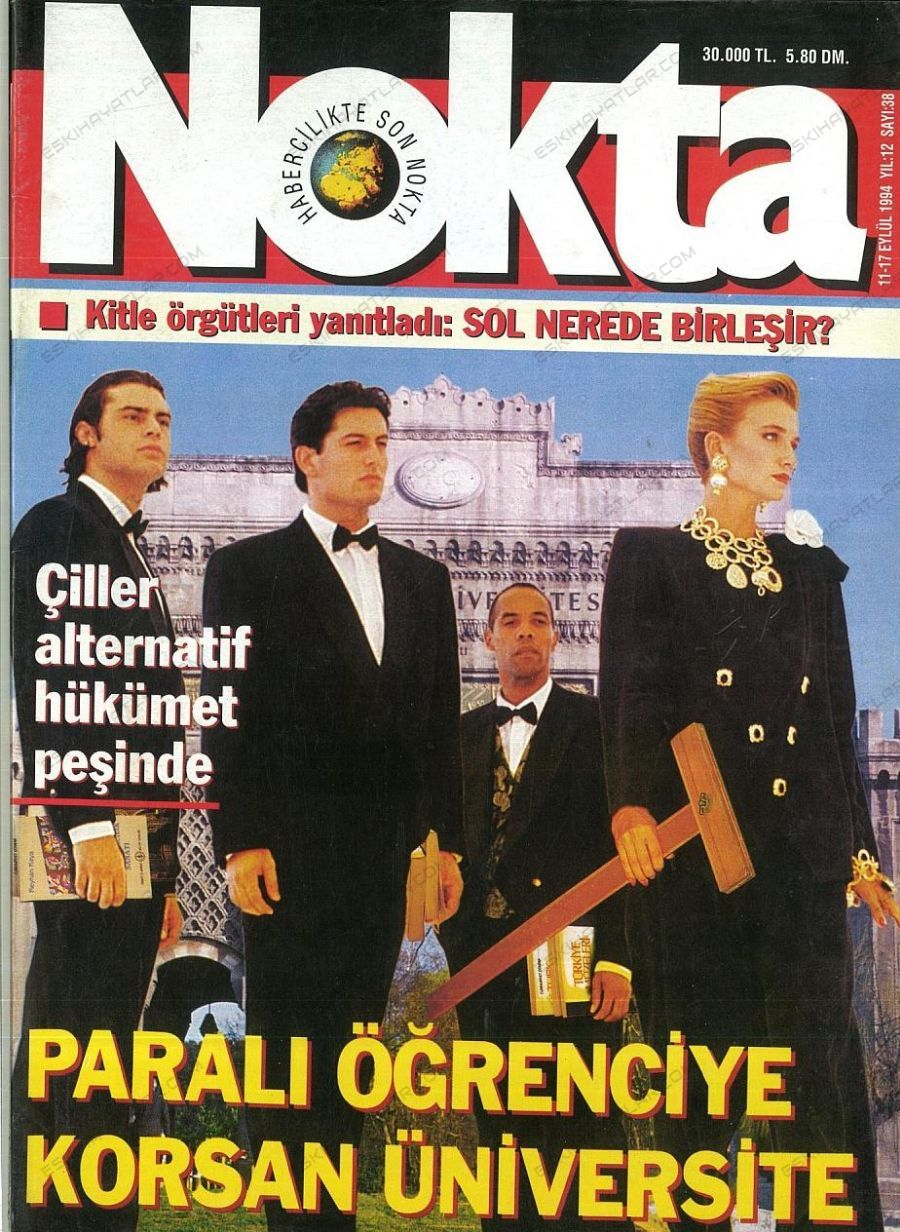 0270-nokta-dergisi-1994-tansu-ciller-alternatif-hukumet-pesinde