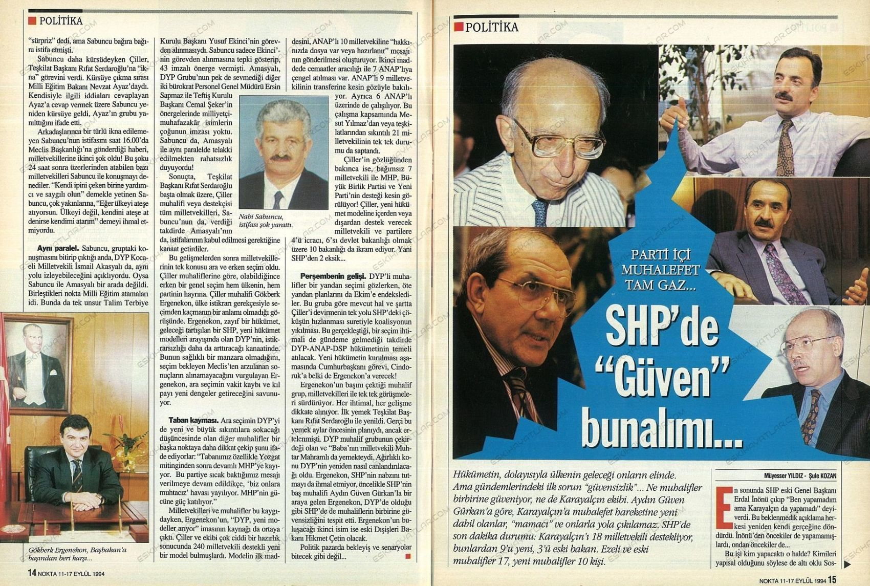 0270-tansu-ciller-yeni-hukumet-pesinde-1994-nokta-dergisi (2)