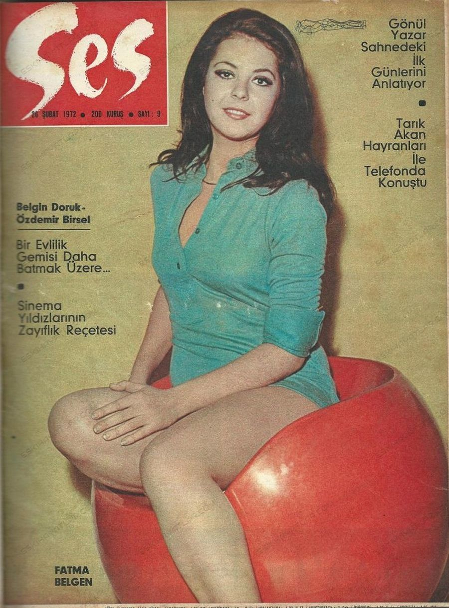 0294-fatma-belgen-1972-ses-dergisi-kapagi
