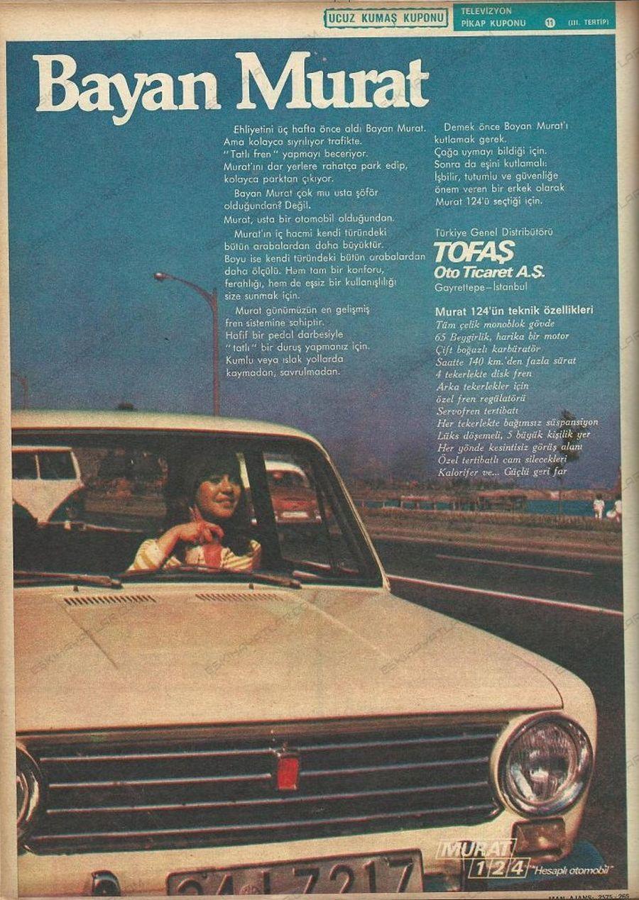 0294-murat-124-reklami-1972-bayan-murat-tofas-reklamlari