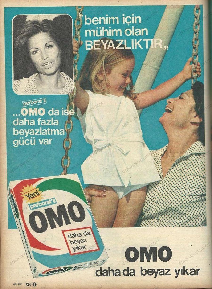 0294-omo-1972-reklamlari-daha-da-beyaz-yikar