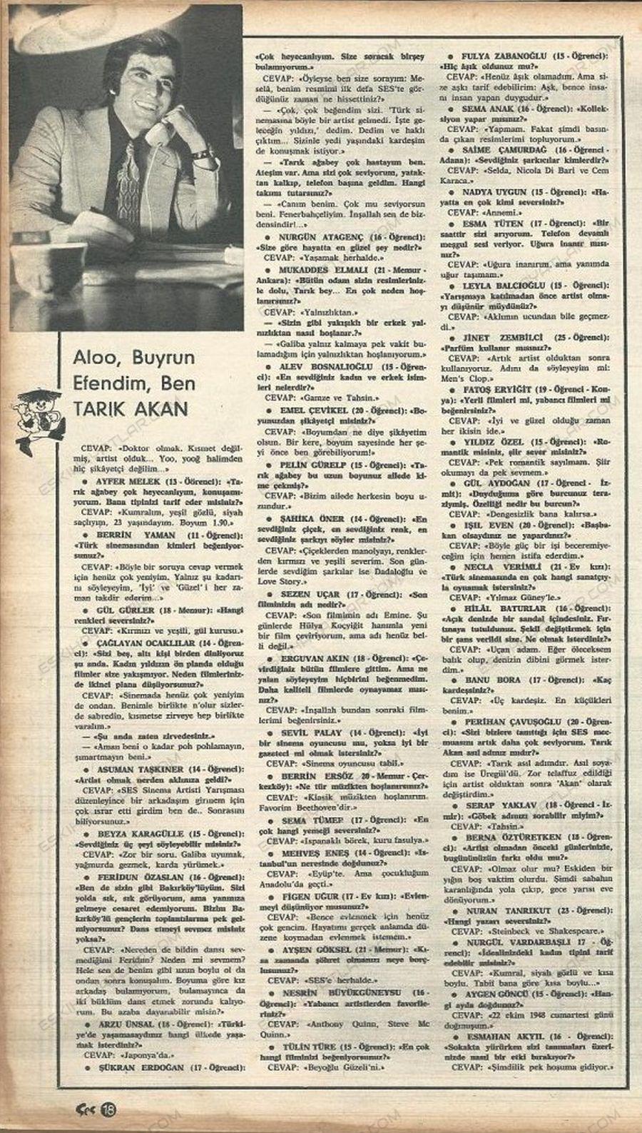 0294-tarik-akan-ses-dergisi-1972-hayranlariyla-telefonda (3)