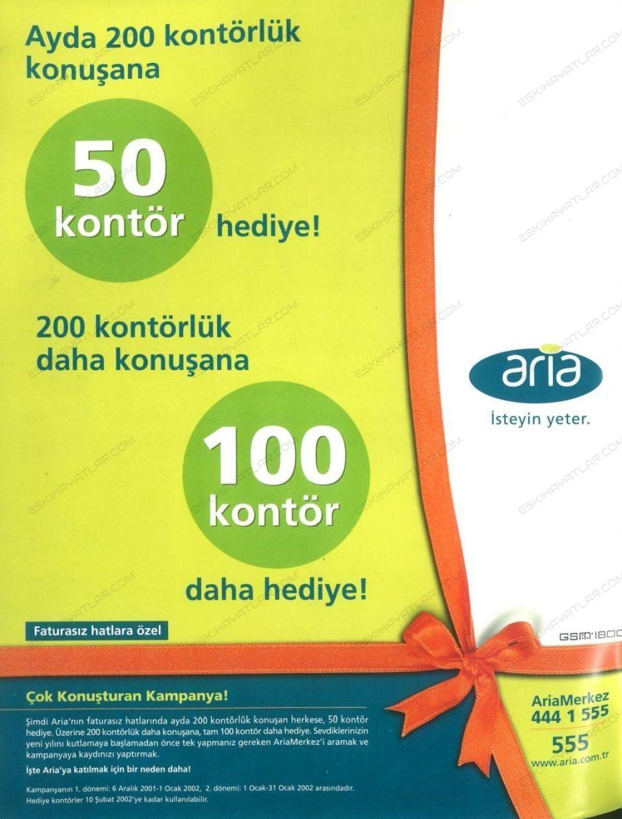 0299-aria-isteyin-yeter-2002-aran-bataria-is-tim-reklamlari