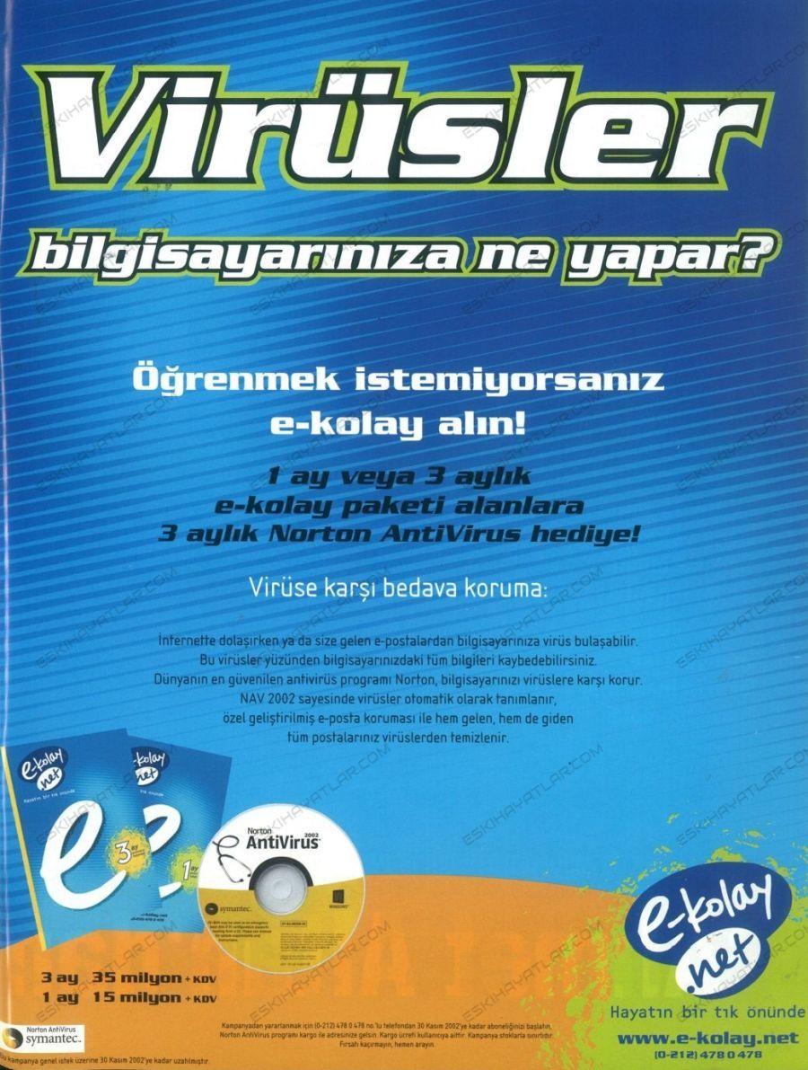 0299-e-kolay-internet-paketleri-2002-norton-antivirus-reklami