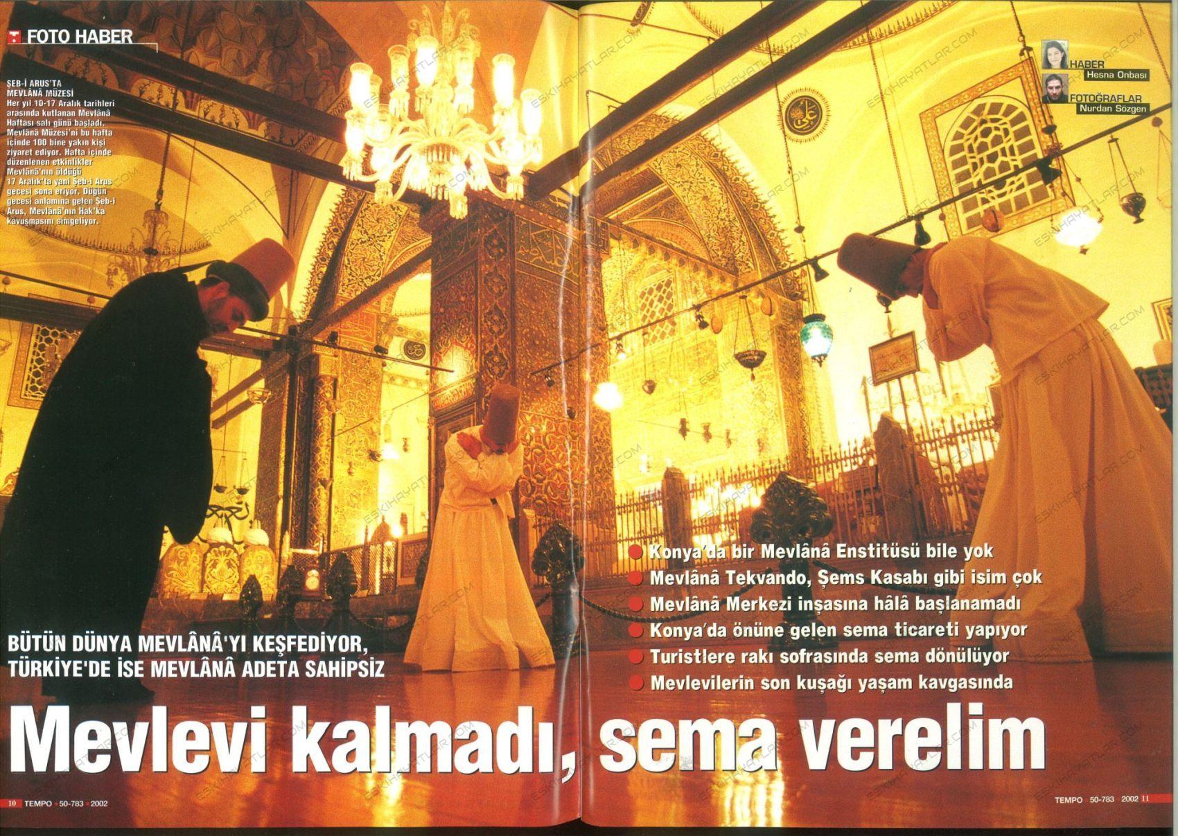 0299-mevlevi-tarikatlari-sema-ayinleri-2002-tempo-dergisi (1)