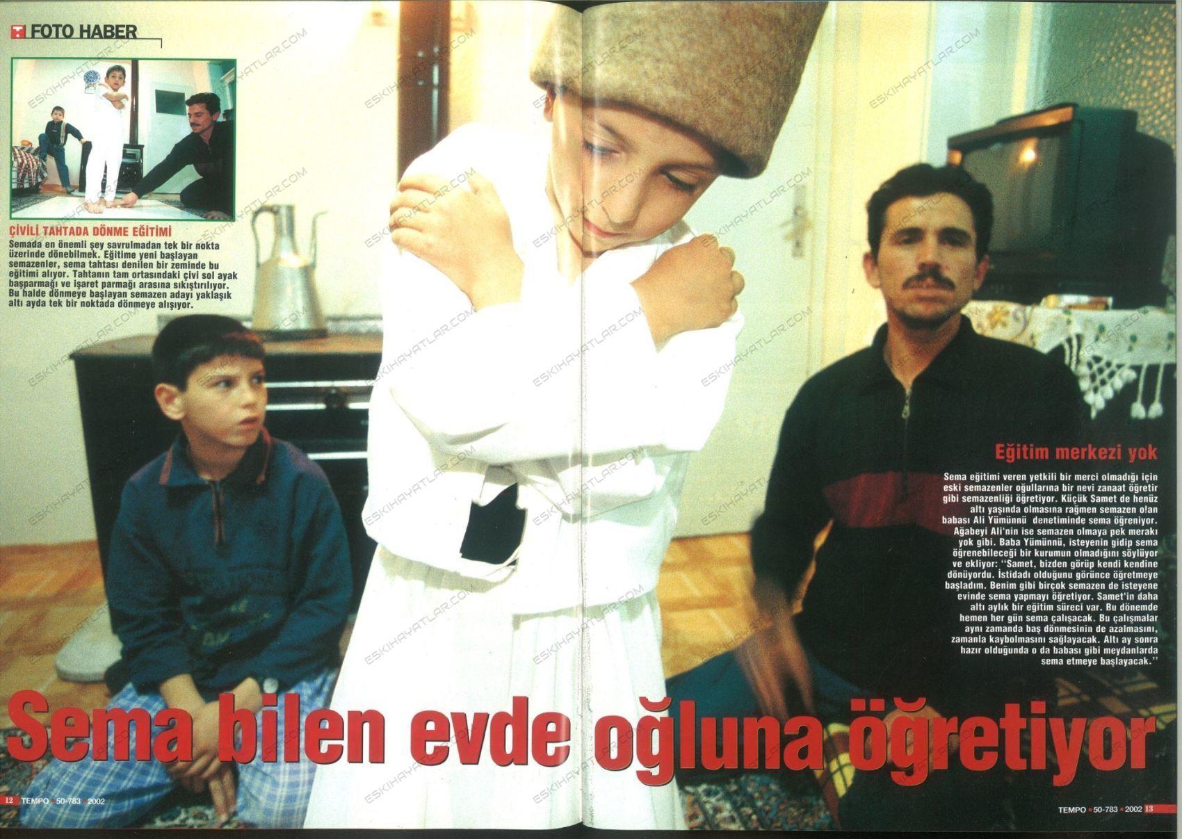 0299-mevlevi-tarikatlari-sema-ayinleri-2002-tempo-dergisi (2)