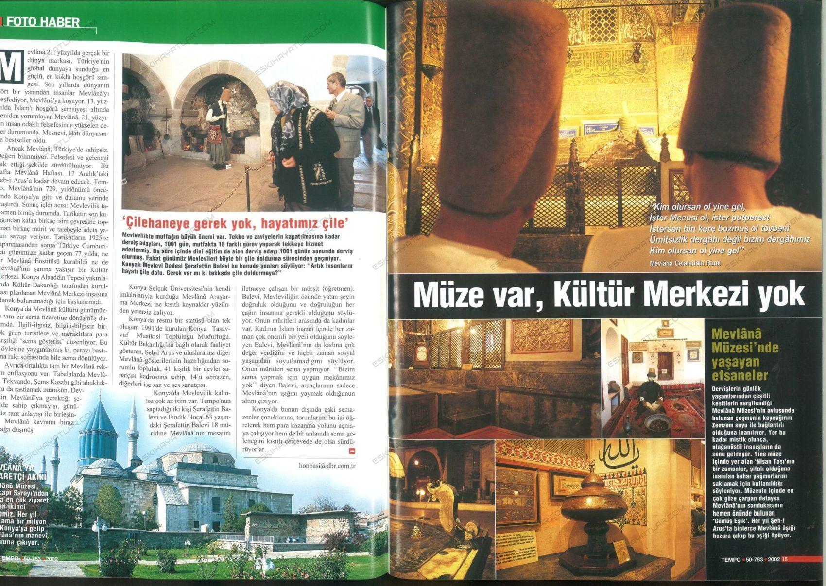 0299-mevlevi-tarikatlari-sema-ayinleri-2002-tempo-dergisi (3)