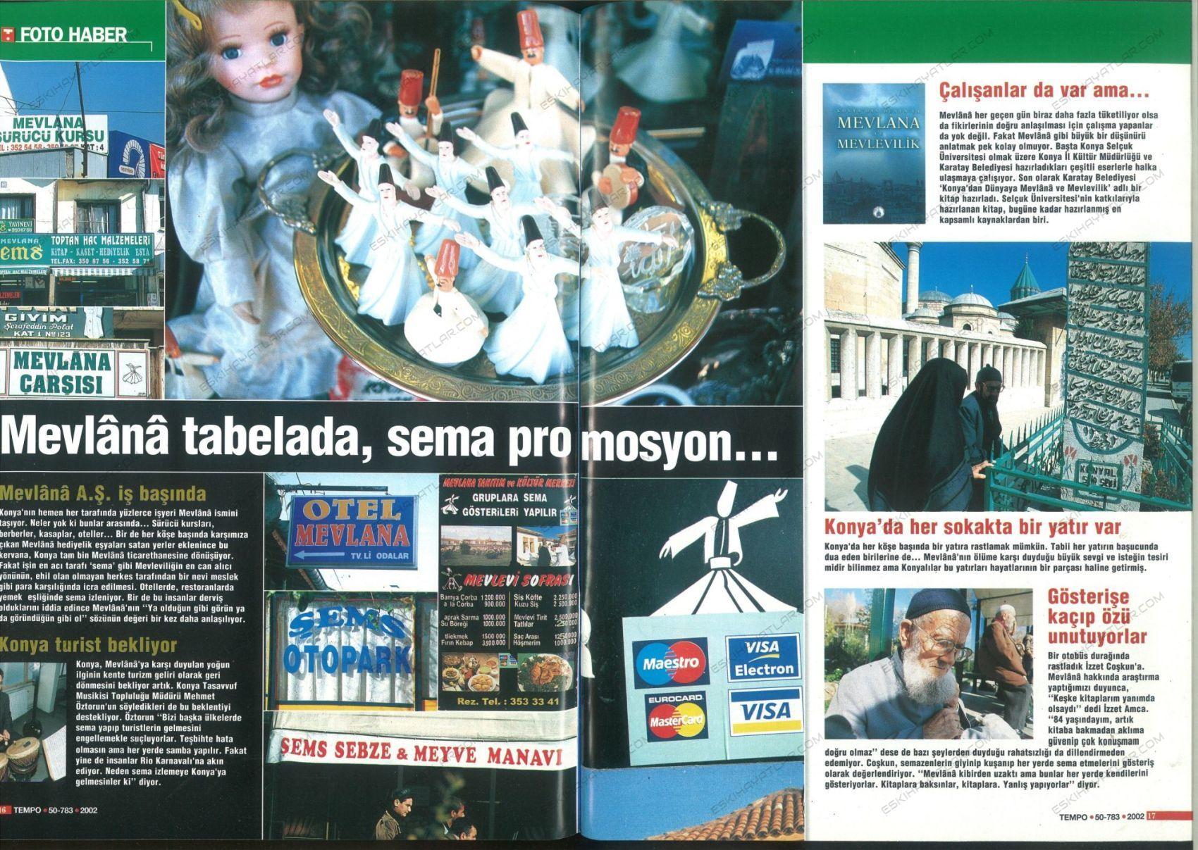 0299-mevlevi-tarikatlari-sema-ayinleri-2002-tempo-dergisi (4)
