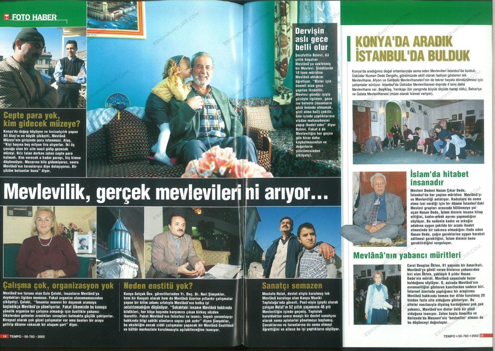 0299-mevlevi-tarikatlari-sema-ayinleri-2002-tempo-dergisi (5)