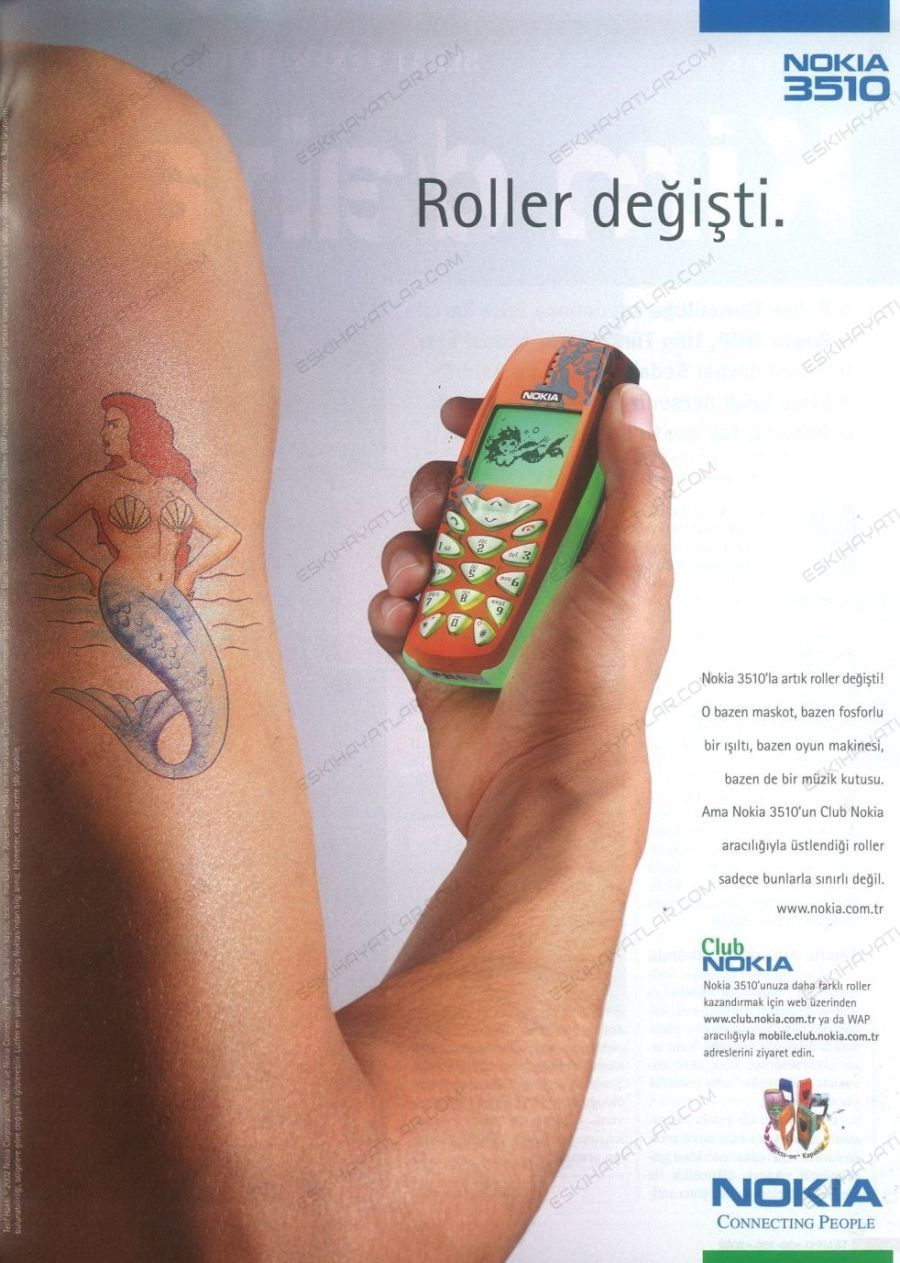 0299-nokia-3510-reklami-connecting-people-2002-club-nokia