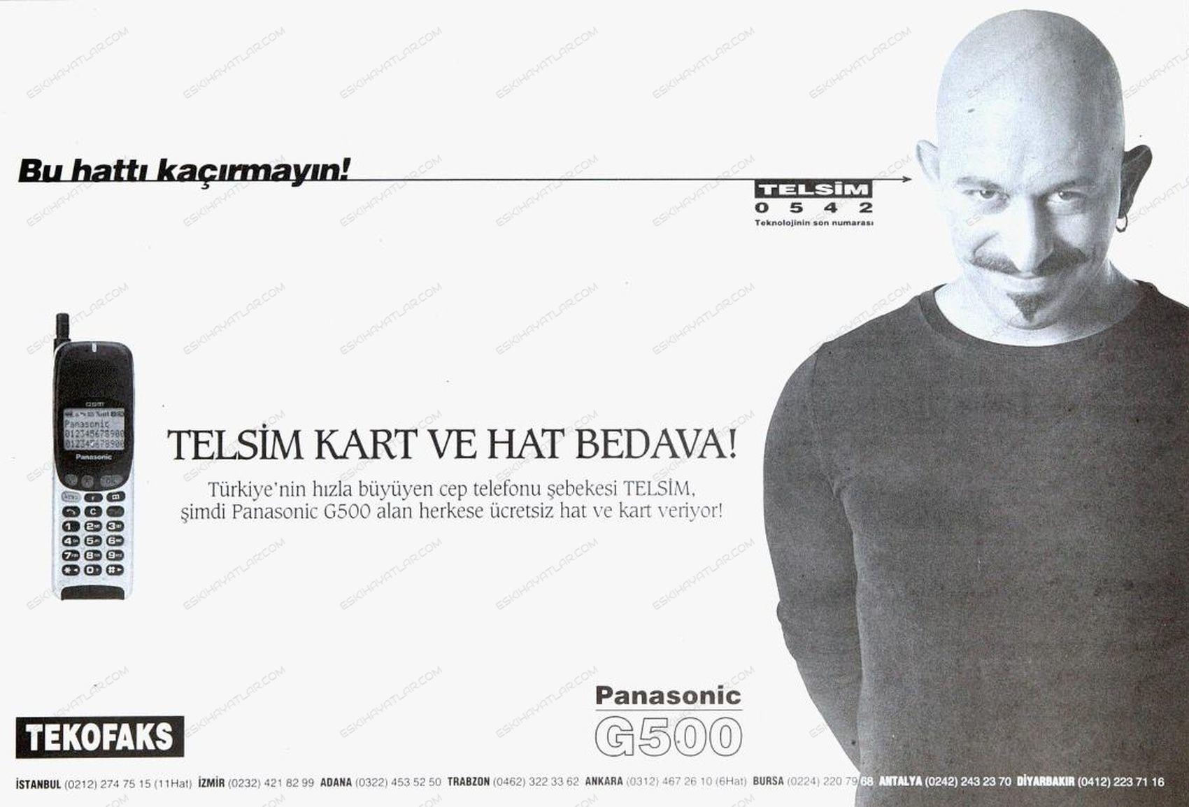 0334-cem-yilmaz-g500-panasonic-reklami-telsim-kart-bedava
