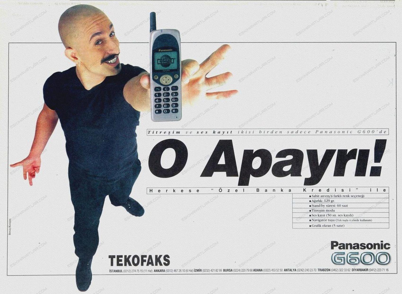 0334-tekofaks-reklamlari-cem-yilmaz-panasonic-telefon-reklami-o-apayri (2)