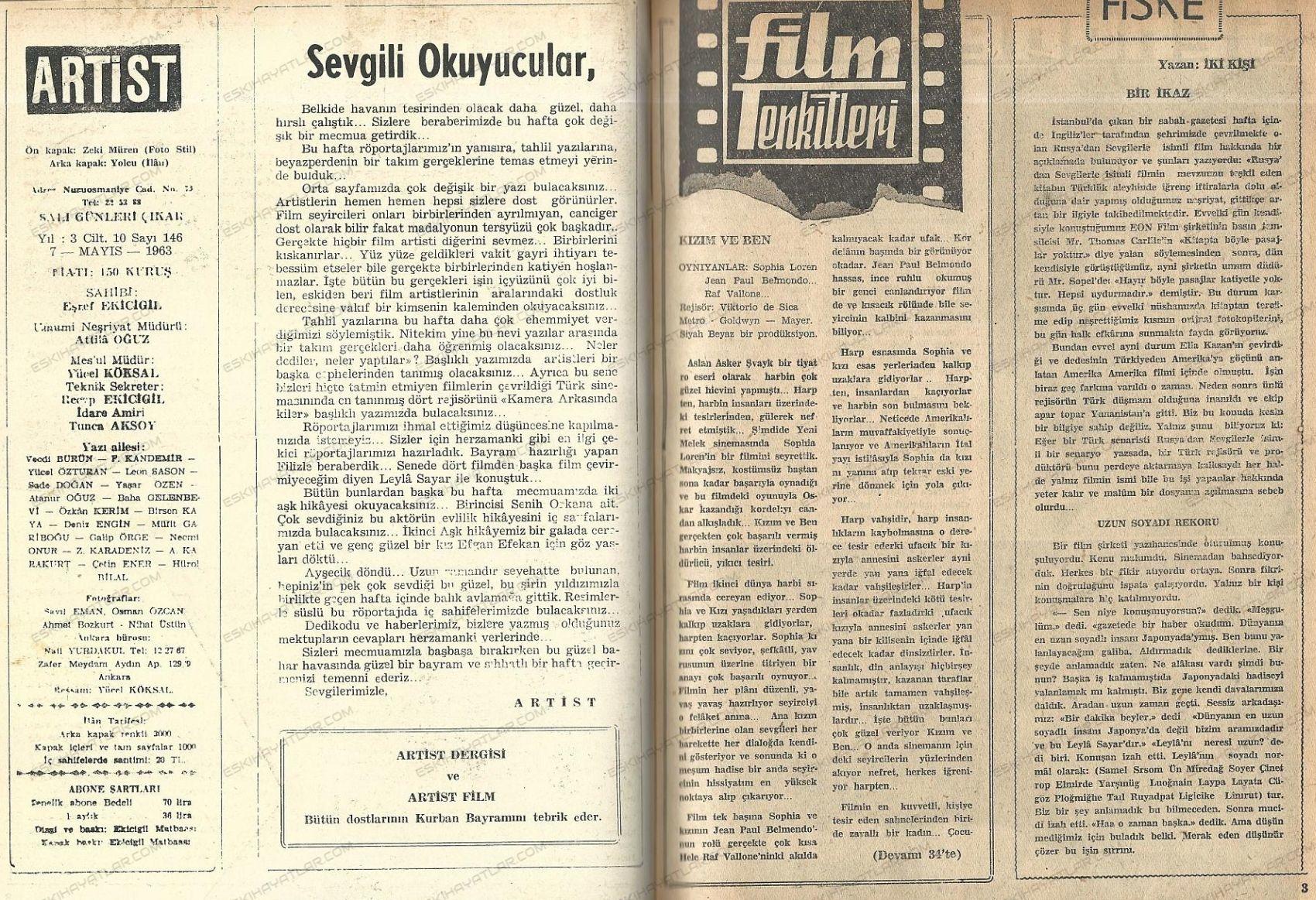0339-efgan-efekan-ayhan-isik-muhterem-nur-1963-artist-dergisi-orhan-gunsiray-goksel-arsoy-neriman-koksal-ahmet-tarik-tekce (0)
