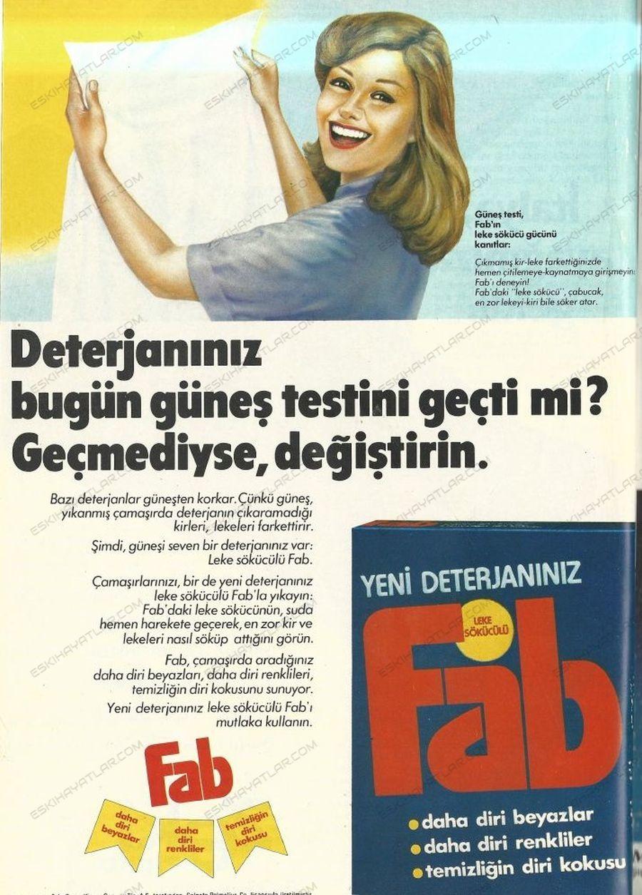 0342-fab-deterjan-reklami-deterjaniniz-gunes-testini-gecti-mi-1985-gecmediyse-degistirin-turyag-reklam-arsivi-henkel