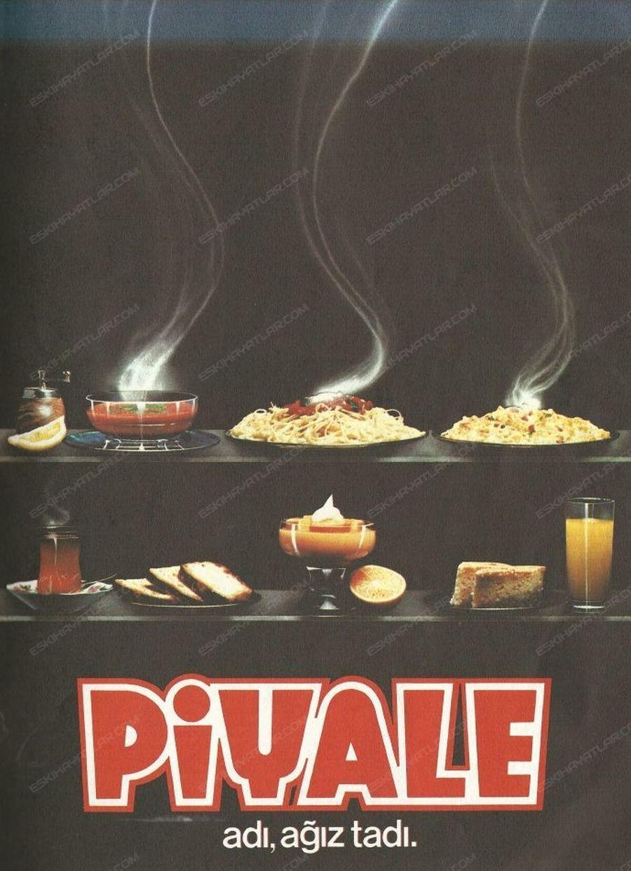 0342-piyale-makarna-reklami-1985-maktas-makarna-sanayi-piyale-adi-agiz-tadi