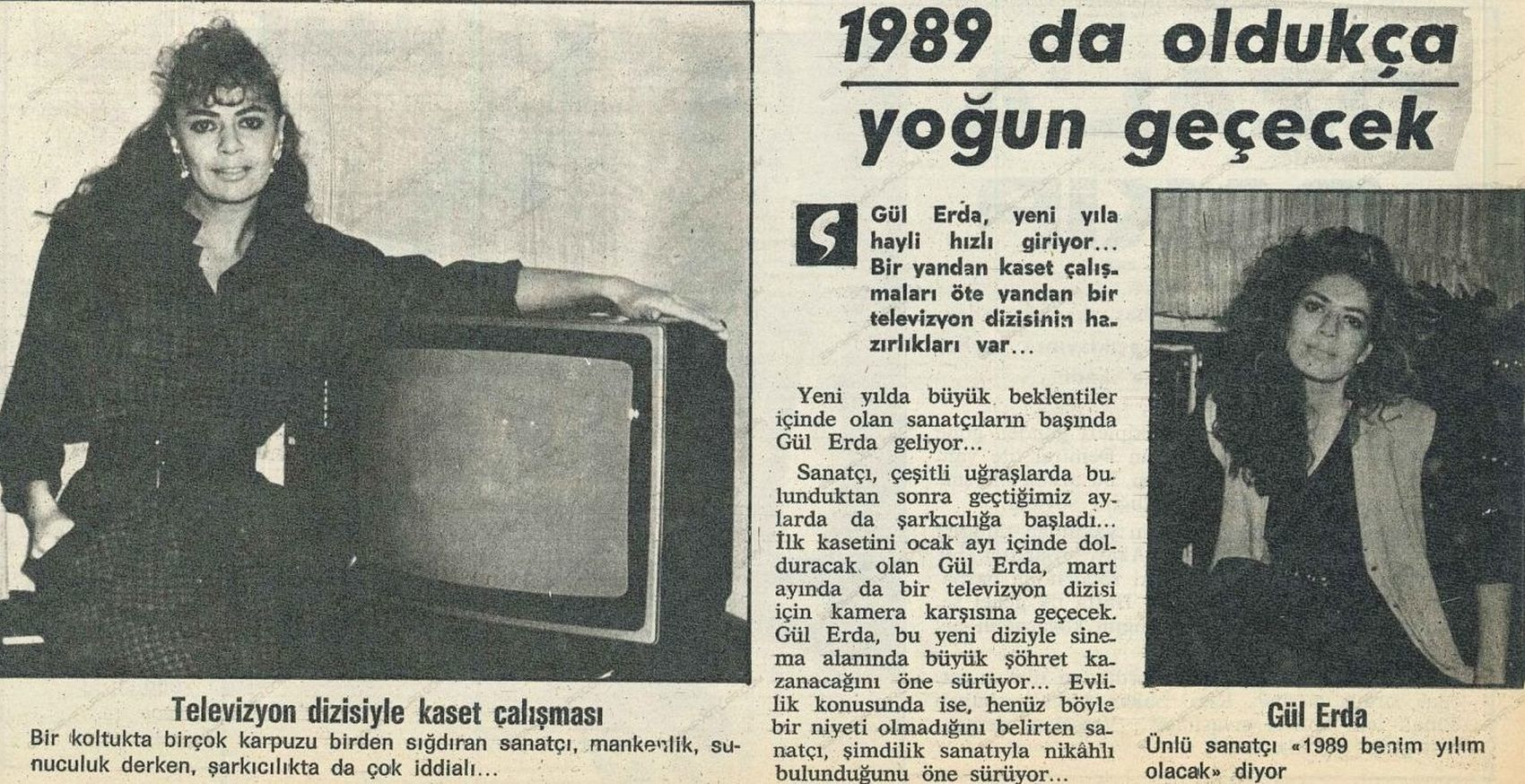 0346-gul-erda-1989-video-kaset-ses-dergisi