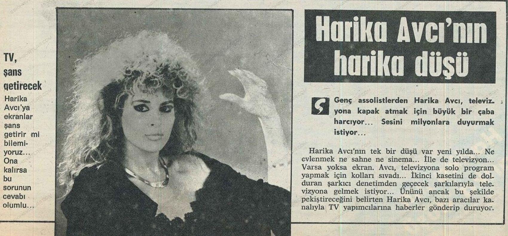 0346-harika-avci-1989-ses-dergisi