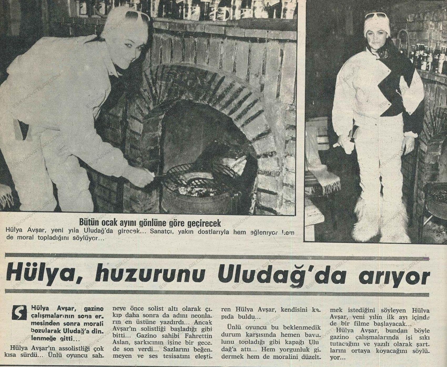 0346-hulya-avsar-1989-uludag-tatili-ses-dergisi