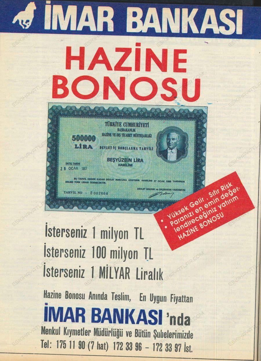 0346-imar-bankasi-1989-hazine-bonosu