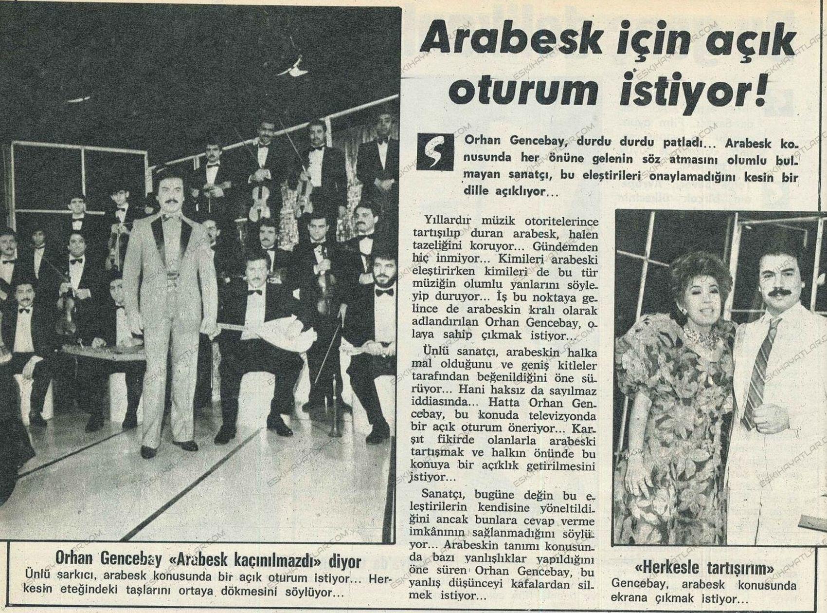 0346-orhan-gencebay-1989-arabesk-yasaklari-ses-dergisi