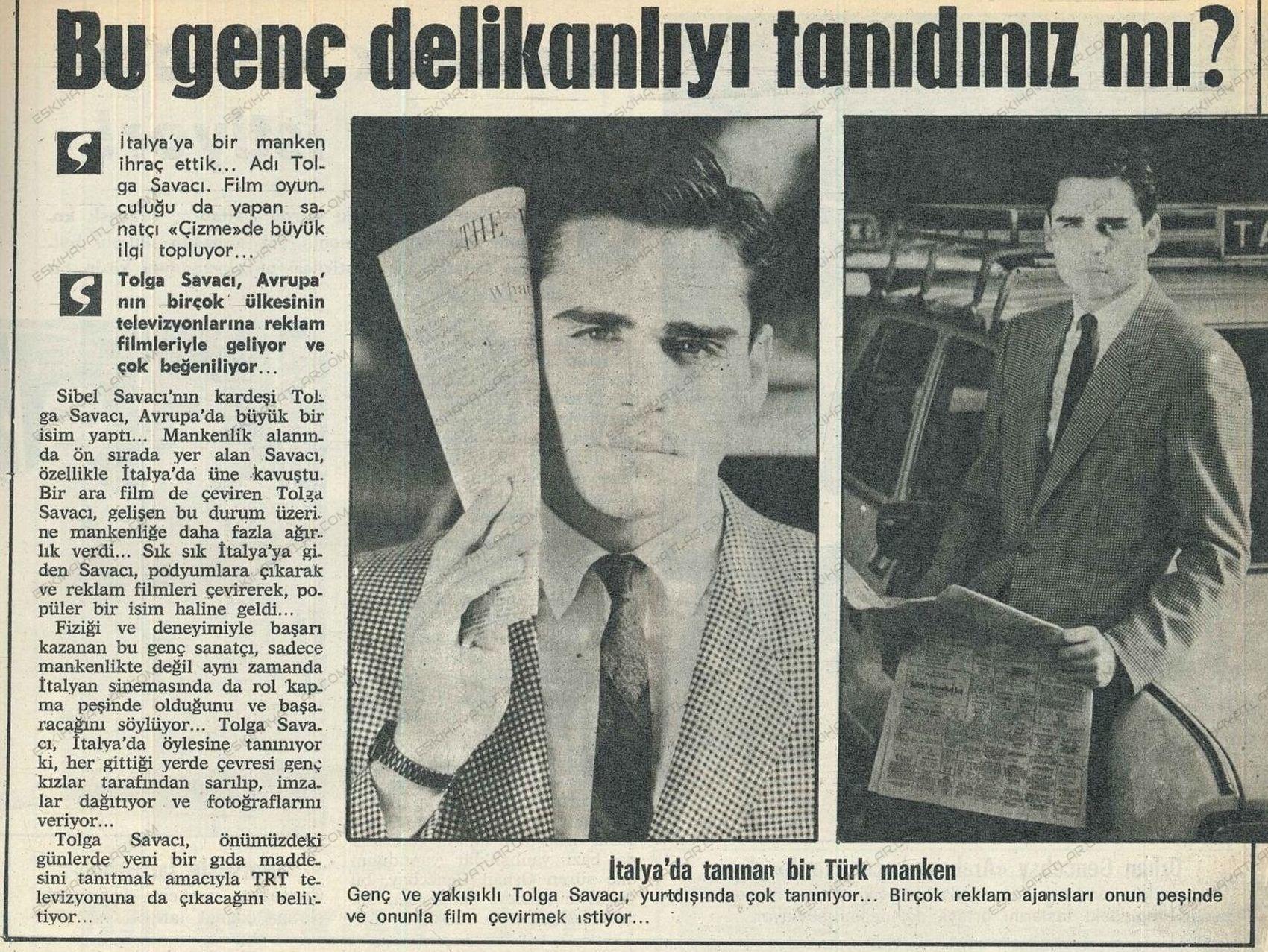 0346-tolga-savaci-1989-ses-dergisi-haberi