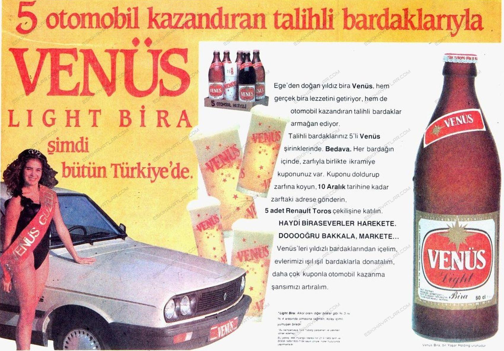 0346-venus-bira-reklamlari-1989-otomobil-cekilisleri-turk-tuborg-bira-ve-malt-sanayi
