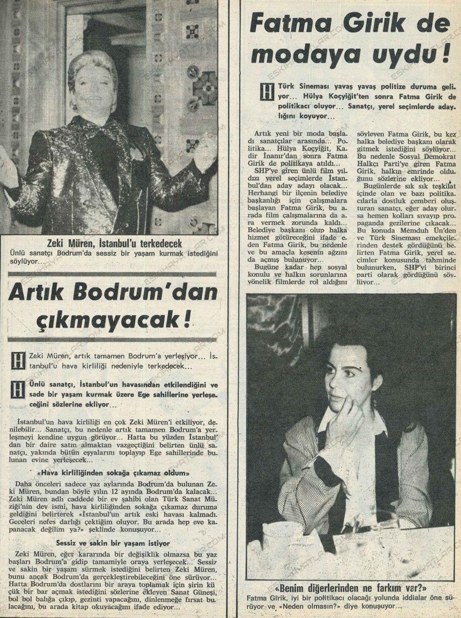 0346-zeki-muren-bodrum-1989-ses-dergisi-fatma-girik