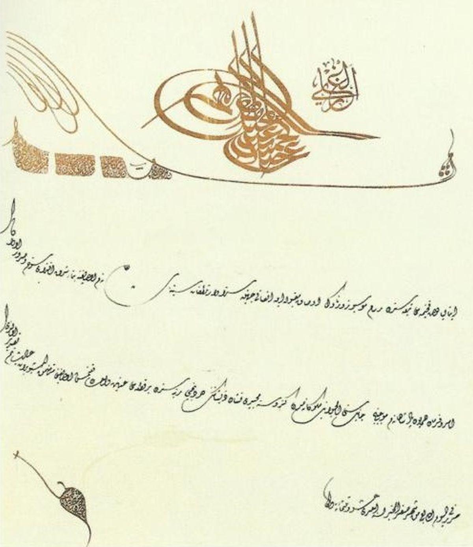 0354-fausto-zonaro-1893-mecidi-nisani-berati