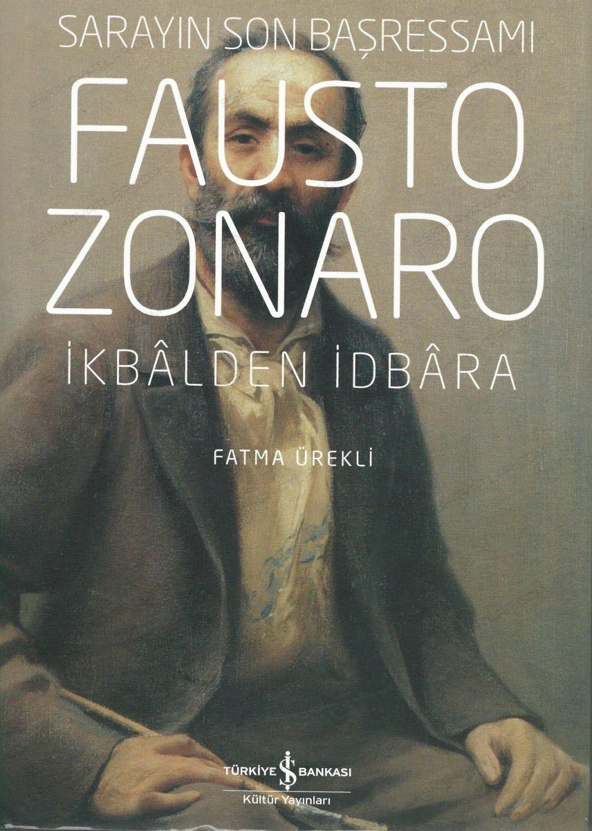 0354-son-saray-ressami-fausto-zonaro-ikbalden-idbara-fatma-urekli