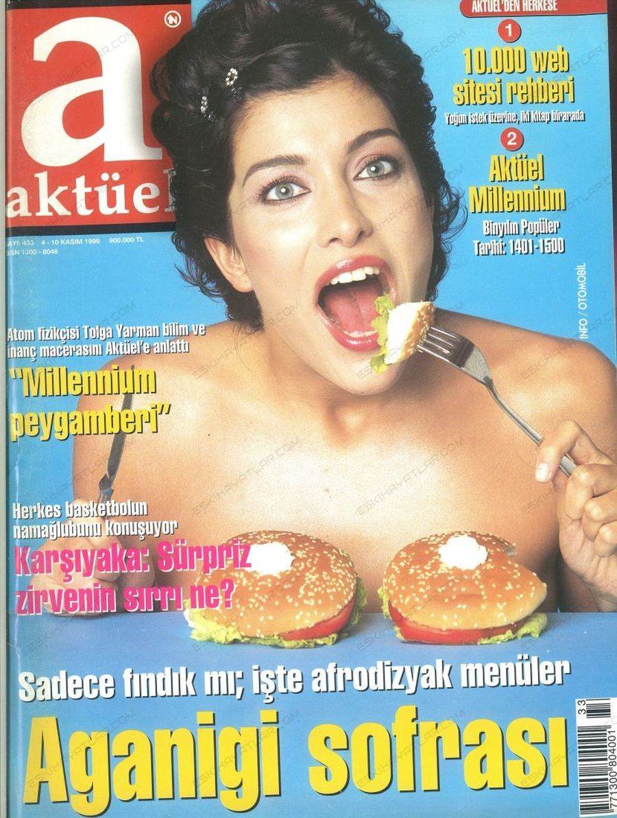 0359-aktuel-dergisi-1999-deniz-akkaya-aganigi-naganigi