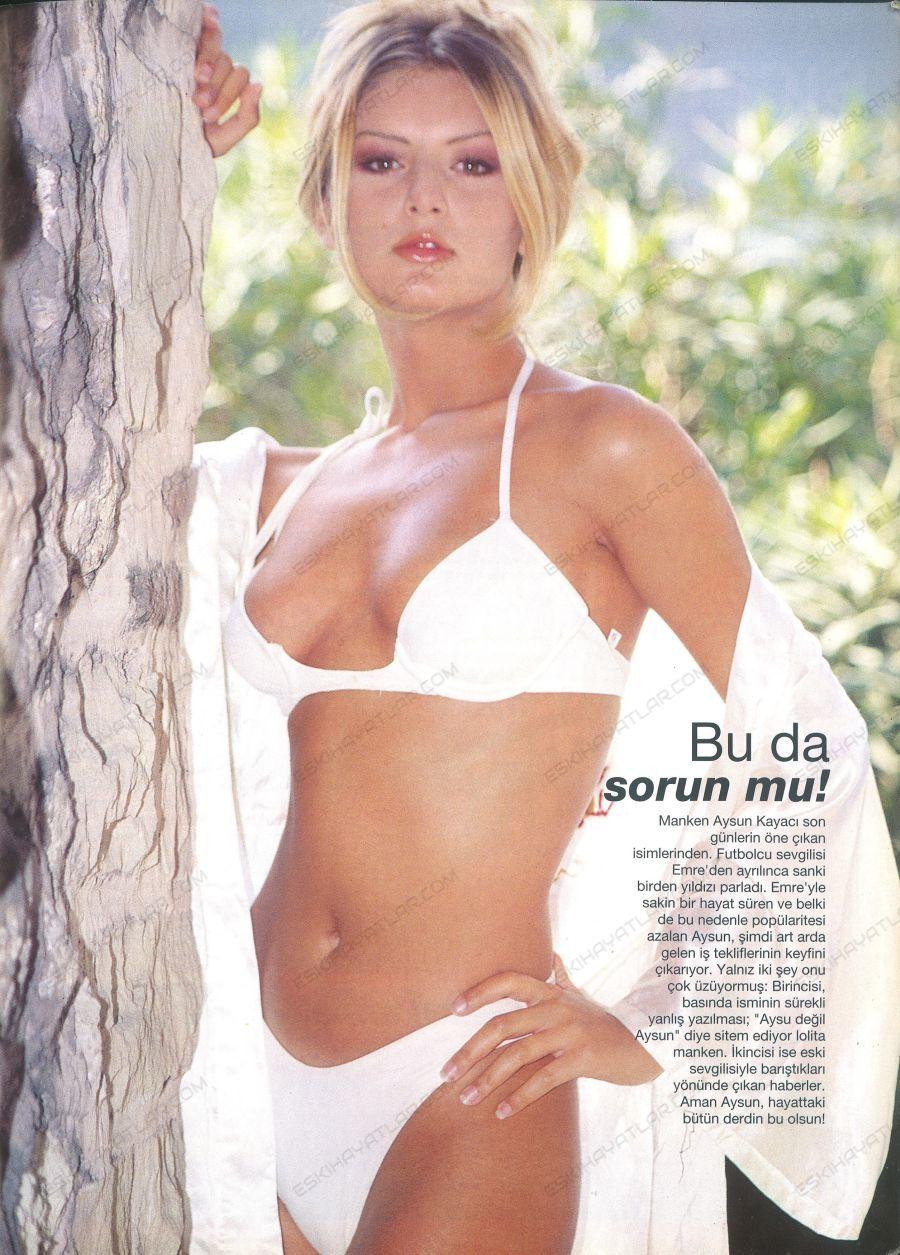 0359-aysun-kayaci-1999-aktuel-dergisi (1)