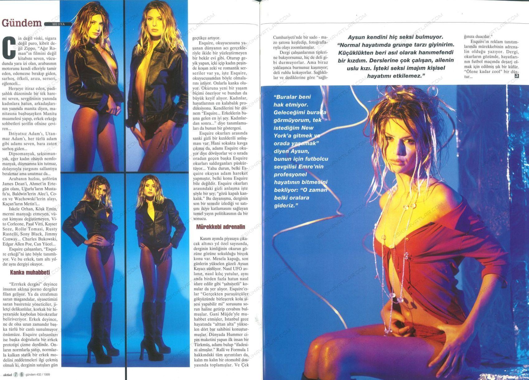 0359-aysun-kayaci-1999-aktuel-dergisi (2)