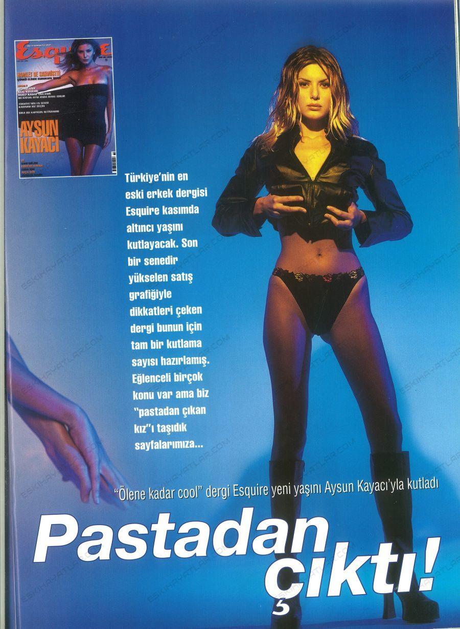 0359-aysun-kayaci-1999-aktuel-dergisi (4)