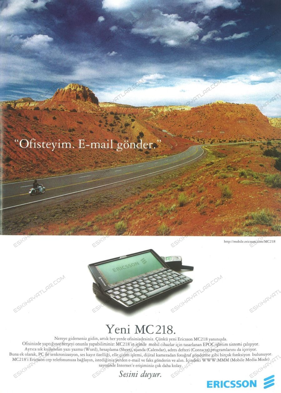 0359-ericsson-mc-218-reklami