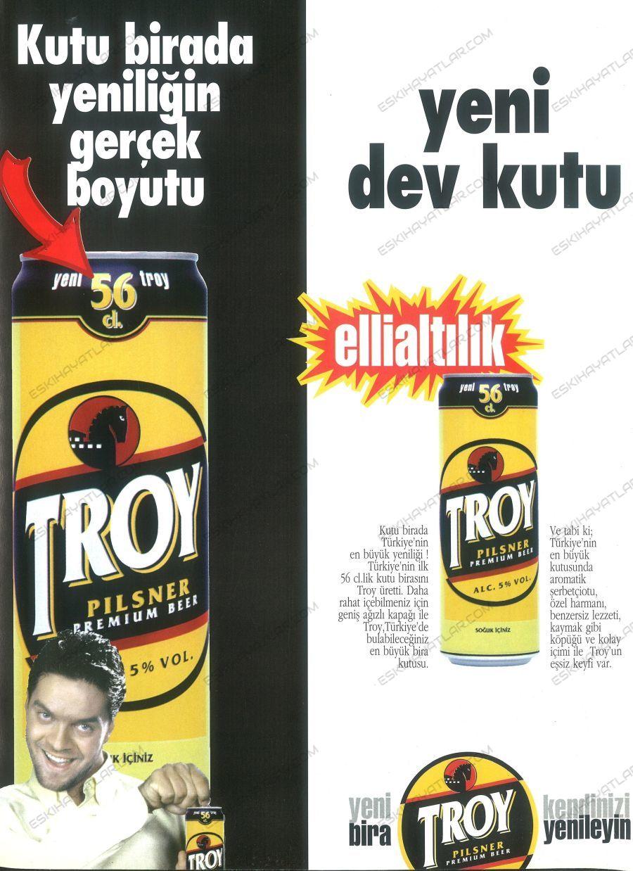 0359-troy-56-cl-1999-beyazit-ozturk-ellialtilik-bira