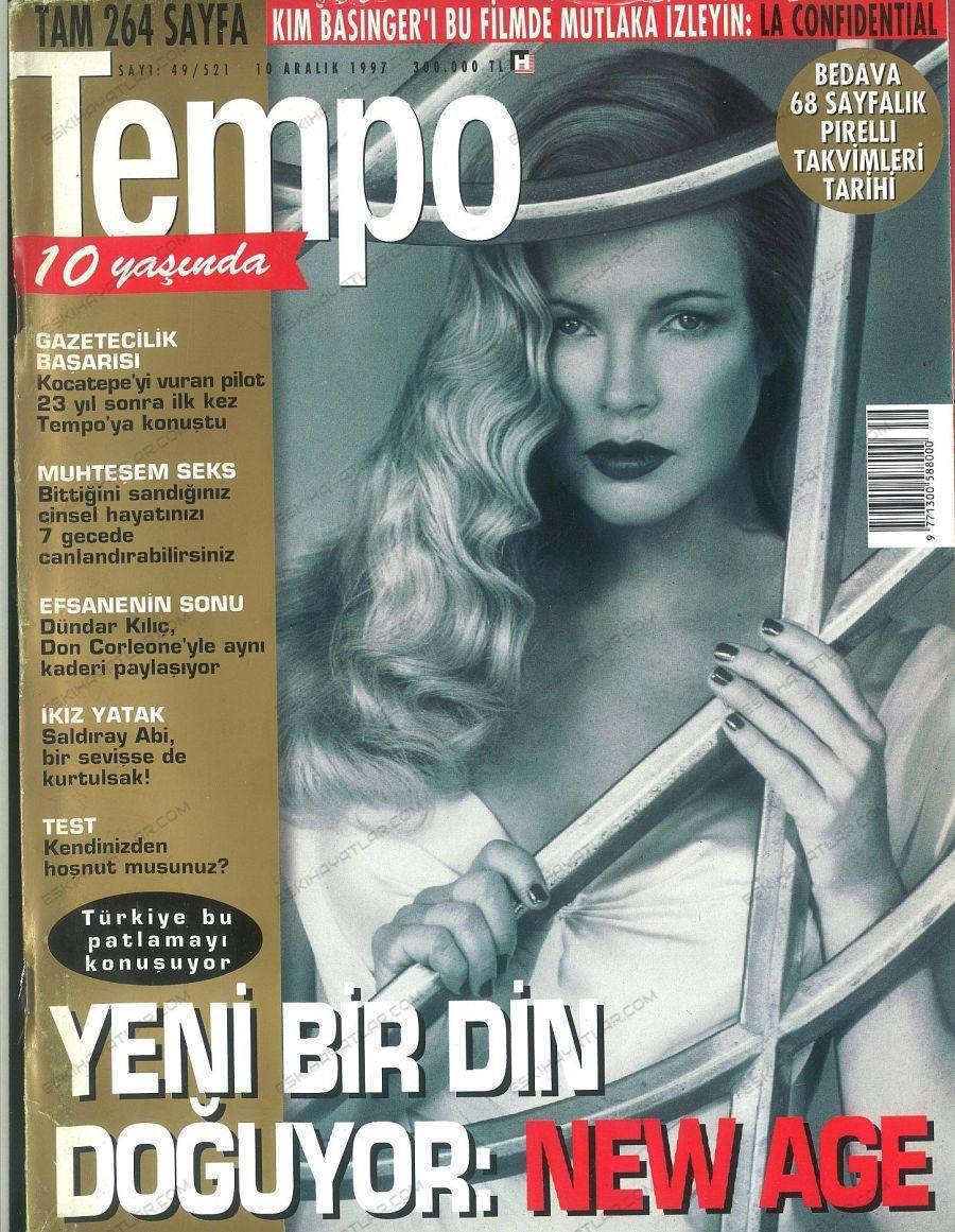 0363-dundar-kilic-1997-tempo-dergisi-ugur-kilic-alaattin-cakici-onur-ozbizerdik (5)