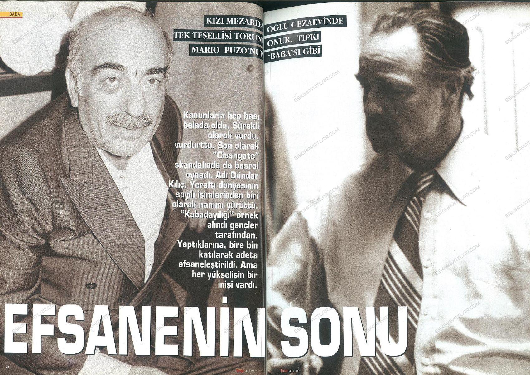 0363-dundar-kilic-1997-tempo-dergisi-ugur-kilic-alaattin-cakici-onur-ozbizerdik (6)