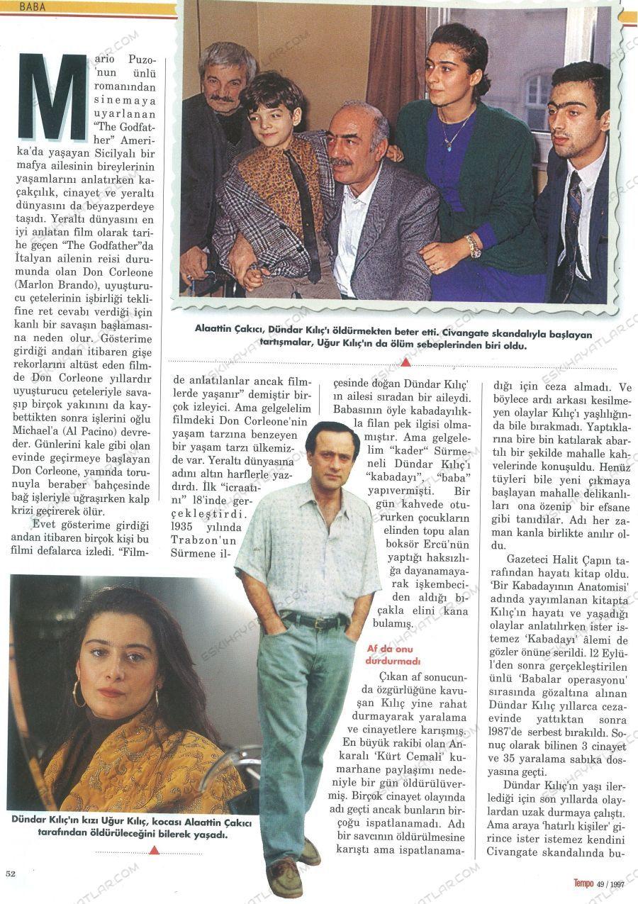 0363-dundar-kilic-1997-tempo-dergisi-ugur-kilic-alaattin-cakici-onur-ozbizerdik (7)