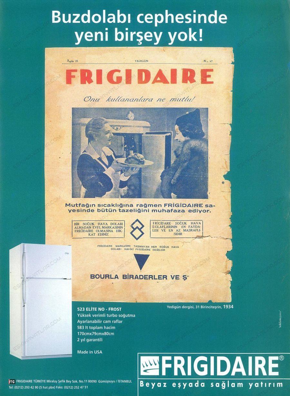 0363-frigidaire-buzdolabi-reklami-1997-burla-biraderler